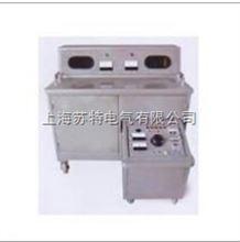 BC5130 矿用电缆故障测试仪