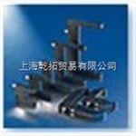 -特价德国IFM角型光电传感器,IG0348