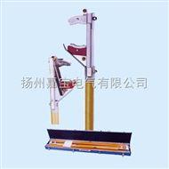 JBTD-1168多功能高空接线钳