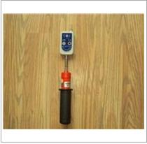 GD高低压声光验电器