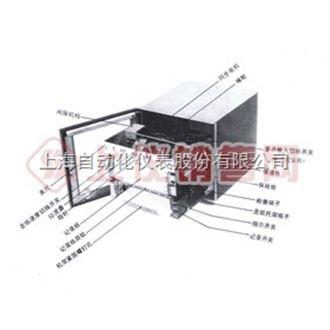 FH8905自动平衡记录调节仪