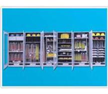 Sute电力安全工具柜