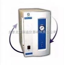 HGA-5L低噪音空氣泵 空氣發生器