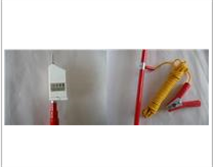 SG-1500高压直流验电器