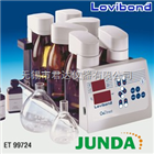ET99724A-罗威邦Lovibond BOD测定仪