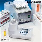 ET99718罗威邦Lovibond COD测定仪