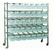 北京小鼠笼架 304优质不锈钢