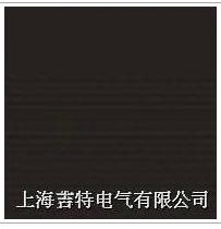 ST耐酸橡胶板