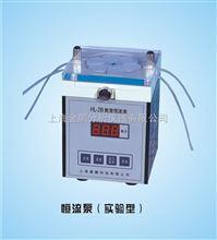 HL-2BHL-2B数显恒流泵
