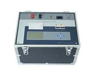 st2205多倍频感应耐压测试仪