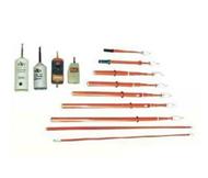 YDQ-II-10KV低压验电器