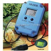 销售意大利哈纳HANNA连续测定仪