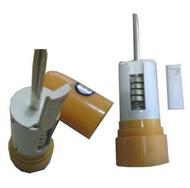 GSY220kv高压验电器