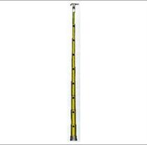 ST三角形伸缩式绝缘操作杆