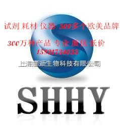 10*D-PBS培养基(货号: SH30378.02)