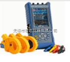 日本日置hioki 3197电力质量分析仪