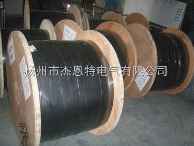 耐高温扁平软电缆,厂家专业制造