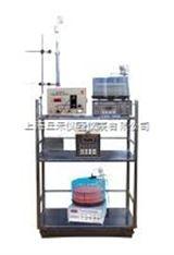 2001-A-III 自動低壓液相色譜分離層析儀