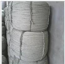 杜邦绳 锦纶绳 蚕丝绳