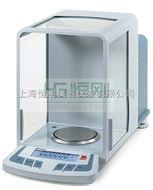 分析天平产电子分析天平报价