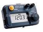 日本日置HIOKI 3143 接地电阻仪