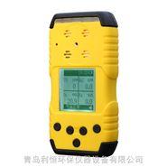 LH-1200-M4便携式四合一气体检测仪代理价格
