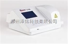 C-100谷丙轉氨酶測定儀,快速谷丙轉氨酶檢測儀