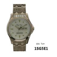 手表式近电报警器1SG5E1