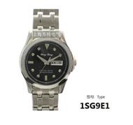 手表式近电报警器1SG9E1