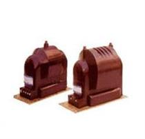 JDXJ9-10电压互感器