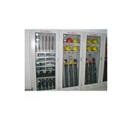 ST電力安全工具柜 儲物柜