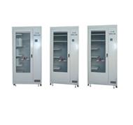 ST電力工器具柜
