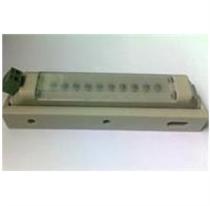 LL10-W仪表室配电柜配电箱LED照明灯