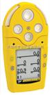 加拿大BW公司GasAlertMicro 5 复合气体检测仪