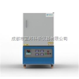 MXX1200-20数显高温箱式电阻炉