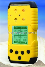扩散式甲烷气体检测仪 便携式甲烷检测仪 甲烷分析仪 甲烷浓度测定仪
