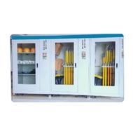 ST温控除湿型工具柜