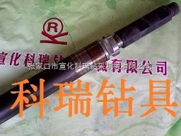 CIR110冲击器