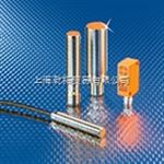 -经销德国易福门磁性传感器,KG3500