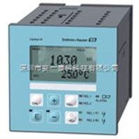 现货CPM223-MR0005V