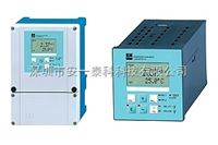 现货COM223-DX0005溶氧测量变送器