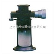 JC-10,JC4-10:便携式,精度高. 读数显微镜