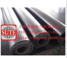 耐油橡胶板(ST)