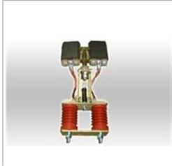 PB33-DD-II-400A型集电器