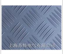 柳叶纹橡胶板