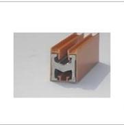 HXPnR-H型单极滑触线