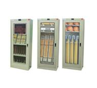 Sute 电力安全工具柜