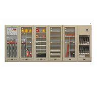 电力安全工具柜Sute
