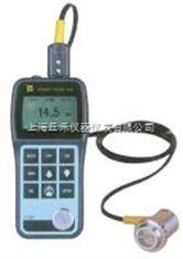 TT340 超声波测厚仪(智能铸件型)