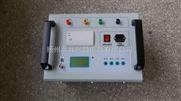 DWR-V大地网接地阻抗测试仪(带跨步电压)